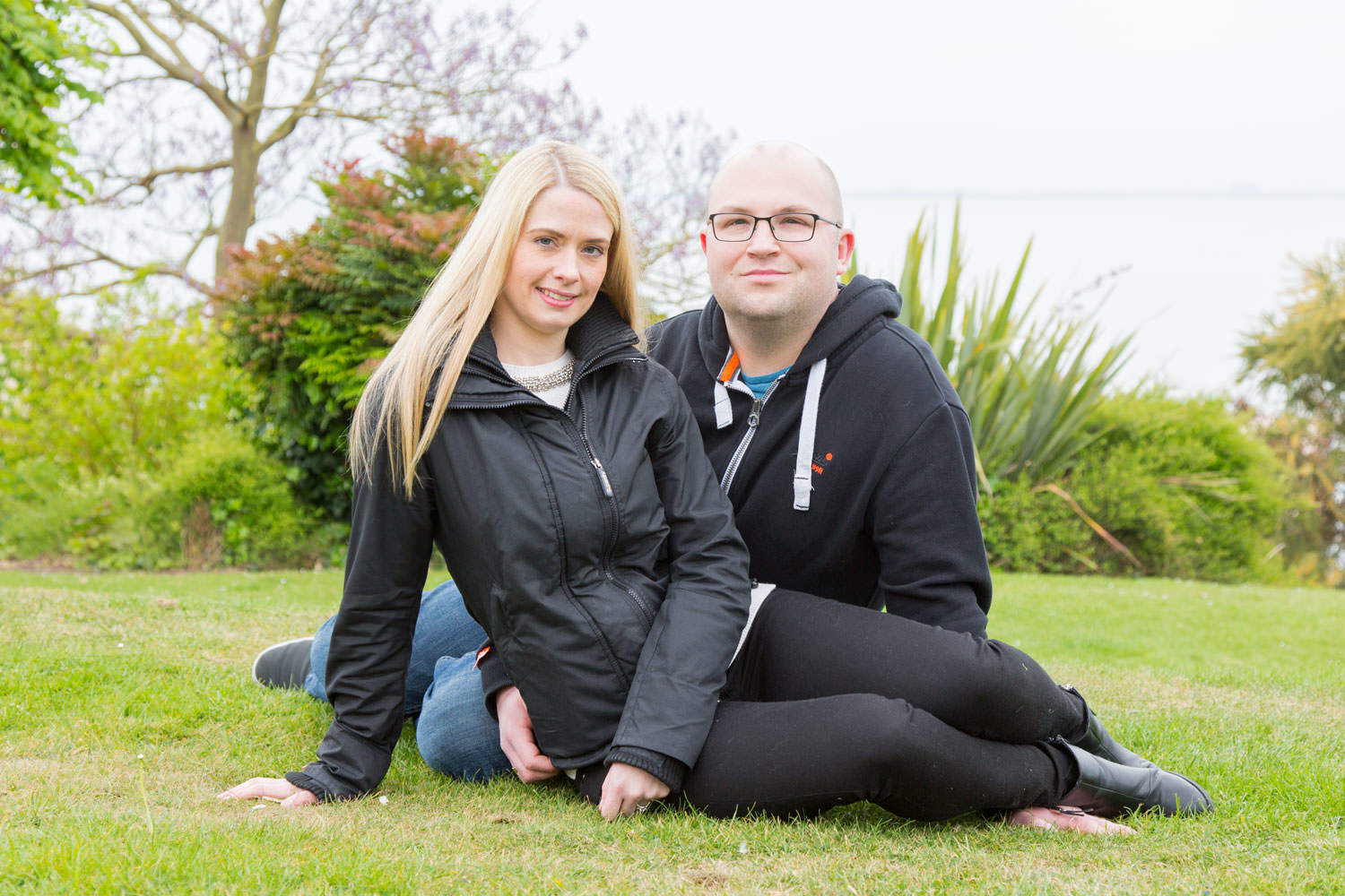 10-Southend couples session by Marc Godfree Photography