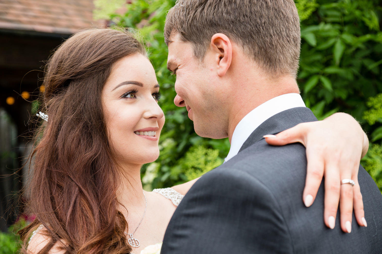 Marc Godfree wedding photography