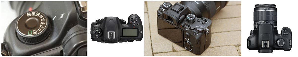 Camera Mastery Training Course